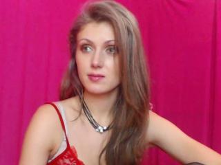 MargaretYou