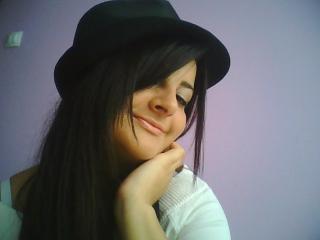 LizzieBlu