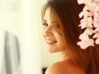 Kisylyaa webcam