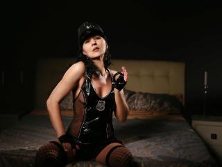 SelenaForYou live porn sex chat