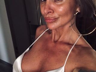 Webcam de BrilliantOne