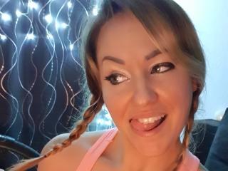 HotGirlVibe Personal Photo
