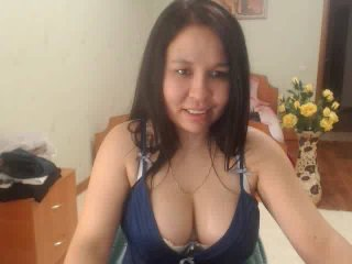 AllForYouX love cams