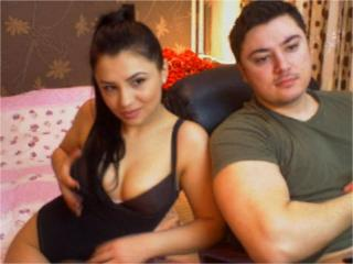 Webcam model AnalShowXXL from XLoveCam