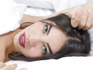 BiancaKamell webcam