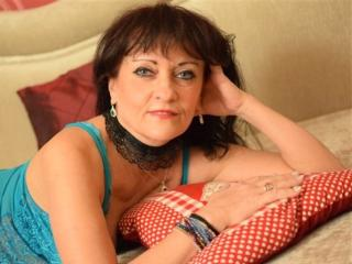 CindyCreamy free videochat