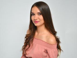 Webcam model DawnOfMySoul profile picture