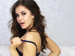 EmilyRival webcam