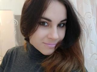 IvyEast webcam