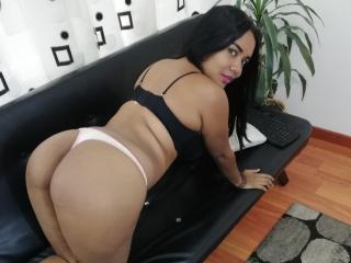 LucianaPimentel