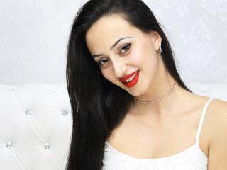 MsMonika