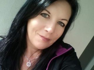 Riana69 webcam