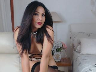 Webcam model SophiaHotLove from XLoveCam