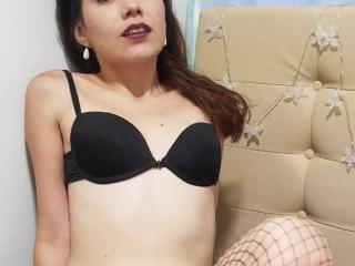 Stephaniee
