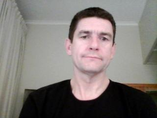 Xchevy webcam