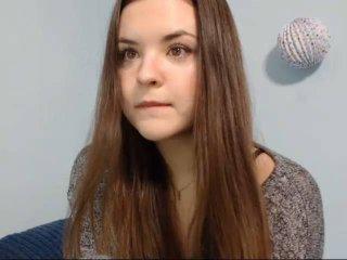 YourNina webcam