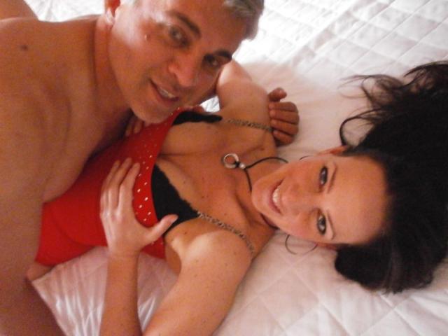 Пьяными спящими секс с осетинкой сиськастой ебля