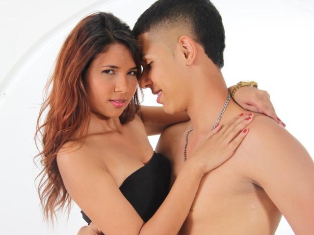 Порно фото бисексуалы и трансы фильмы качестве смотреть