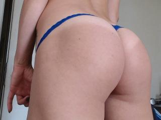 cam sex domina hypnose