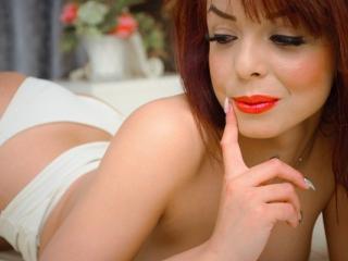 sex xx damemode online