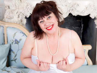 hurlock mature singles Online dating in hurlock for free the only 100% free online dating site for dating, love, relationships and friendship register here and chat with other hurlock singles.