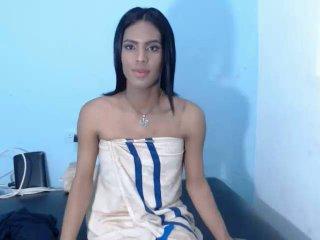 Annonce de Lorenagirlsex